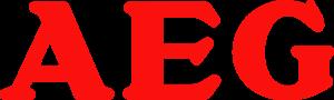 AEG Geschirrspüler