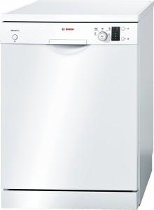 Wasser Und Der Stromverbrauch Von Geschirrspulern Geschirrspueler Org
