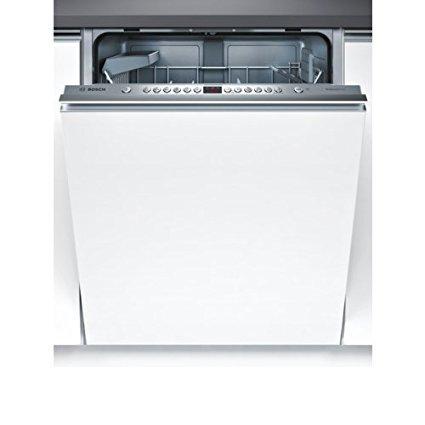 Bosch SMV46CX01E Serie 4