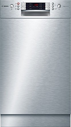 Bosch SPU65T75EU