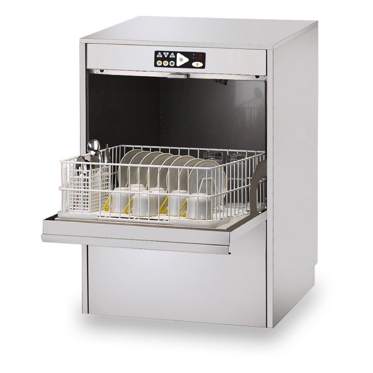 Gastronomie Spülmaschine Metro : sp lmaschine gastronomie makina le hal nas l y kan r ~ Frokenaadalensverden.com Haus und Dekorationen