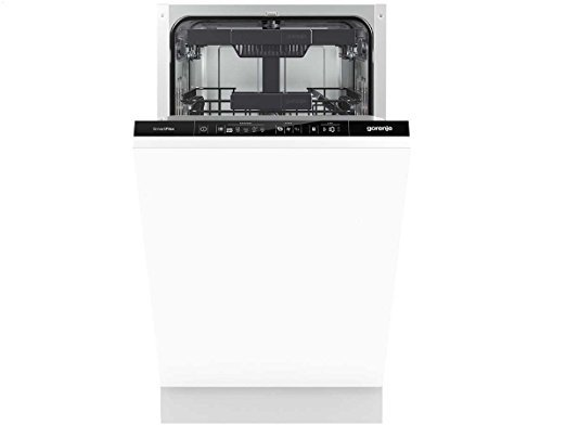 Gorenje GV 55110 SmartFlex Advanced