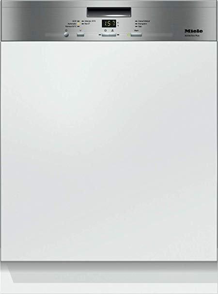 Miele G 4943 Sci Series 120