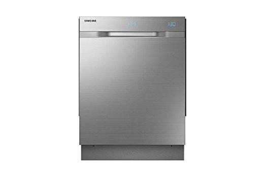 Samsung DW60H9970US