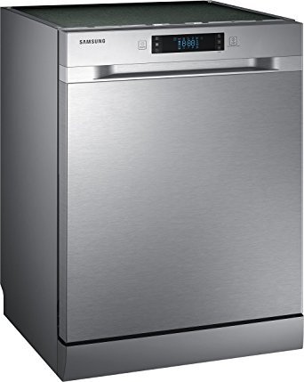 Samsung DW60M6050US/EG