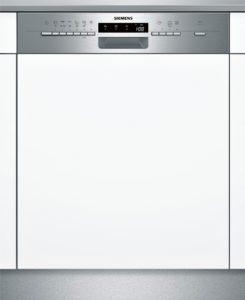Siemens Geschirrspüler