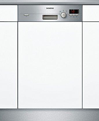 Siemens SR55E507EU iQ300