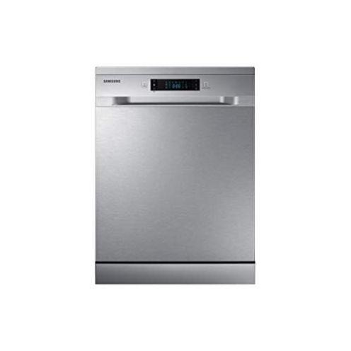 Samsung DW60M6050FS