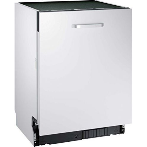 Samsung DW5500 DW60M6040BB/EG