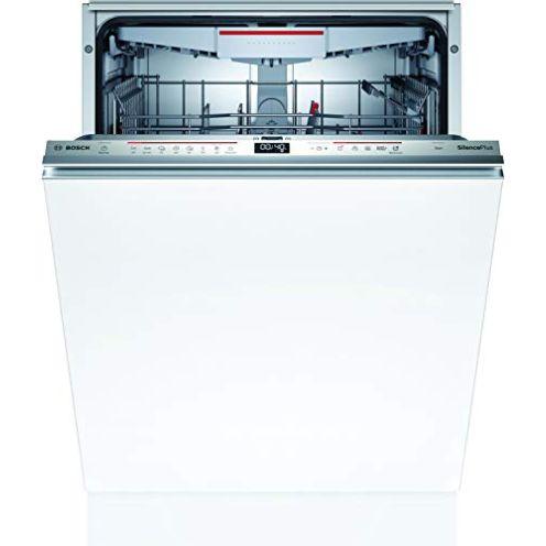 Bosch SBD6ECX57E Serie 6