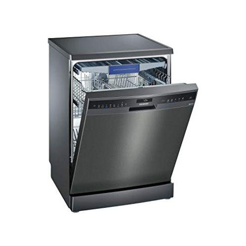 Siemens iQ 500 SN258B00NE