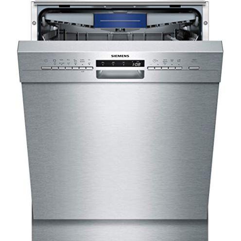 Siemens SN436S00LE iQ300