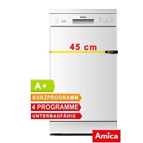 Amica GSP 14742 W