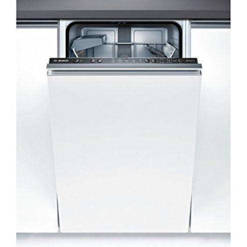 Bosch SPV50E90EU Serie 4