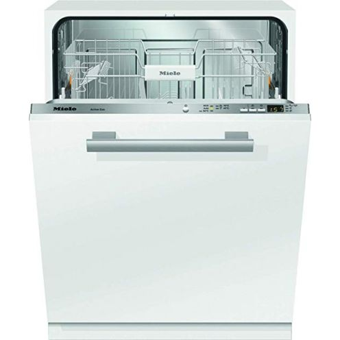 Miele G 4380 Vi Active ECO
