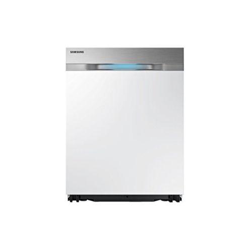 Samsung DW60J9950SS/EF