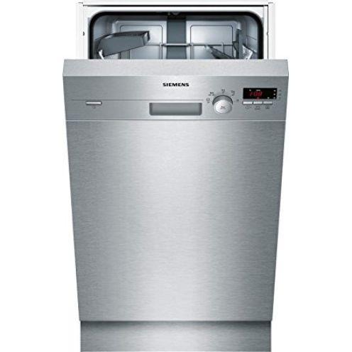 Siemens Siemens SR45E507EU iQ300