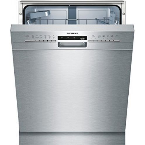 Siemens SN436S01CE iQ300