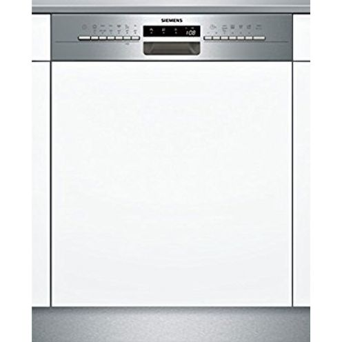 Siemens SN536S01CE iQ300