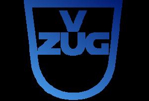 V-ZUG Geschirrspüler
